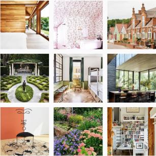 architectual digest
