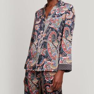 https://www.libertylondon.com/uk/florence-silk-satin-long-pyjama-set-R210681006.html?dwvar_000587054_color=31-NAVY&referrer=departments&listsrc=Florence%20x%20Liberty%20London#utm_source=libertystatic&utm_medium=email&utm_campaign=180909-Discovers&start=1