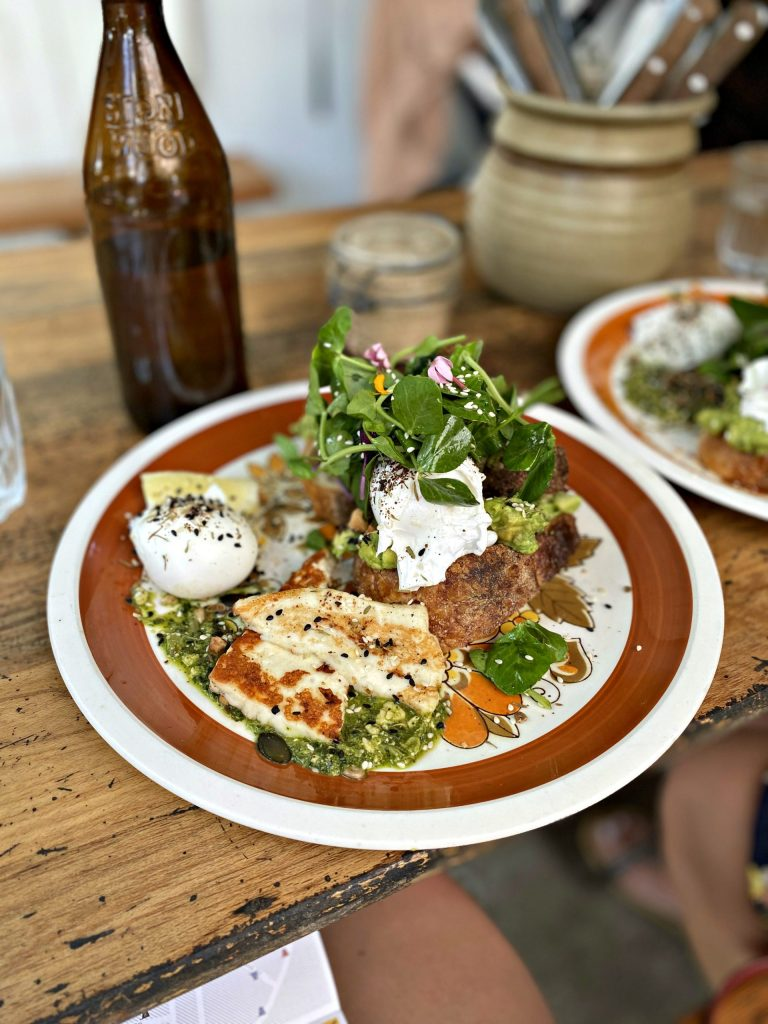 What To Do A Weekend In Byron Bay, Australia