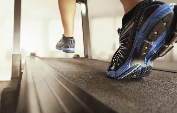 Cele mai bune și ieftine benzi de alergat