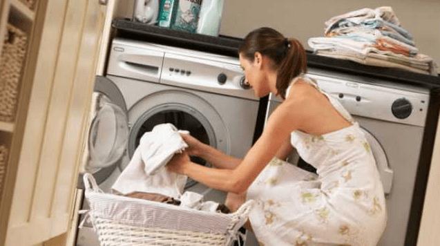 Cele mai bune și ieftine mașini de spălat rufe