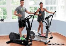 Cea-mai-bună-bicicletă-fitness