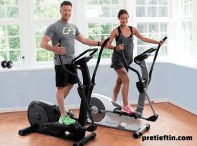 Cea mai bună bicicletă fitness: Pareri și Ghid Complet. Aici veti gasi pret ieftin la biciclete fitness bune dar si calitate superioara