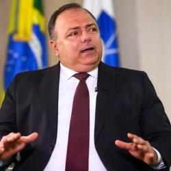 CGU dá prazo de 5 dias para que Exército conceda acesso à sindicância de Pazuello