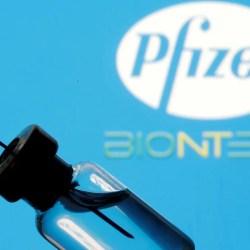 Brasil recebe mais de 5 milhões de doses da vacina contra covid-19