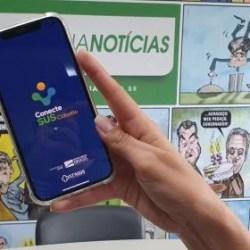 Bahia passará a exigir 'passaporte da vacina' em estádios, academias e ambientes coletivos