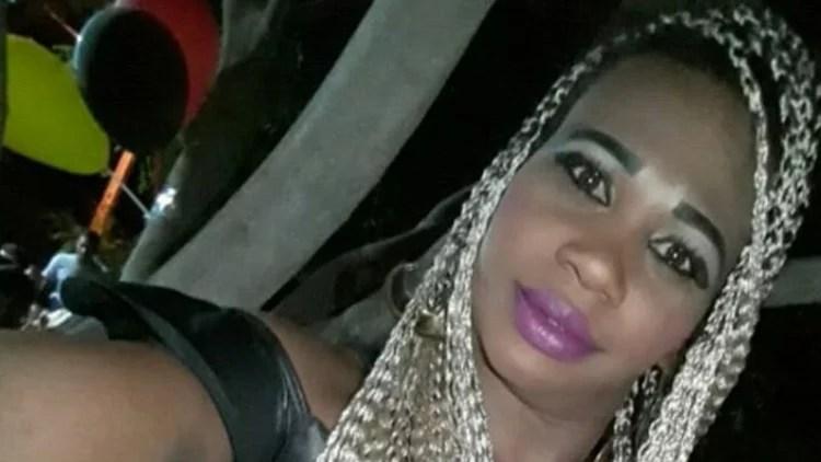Caso Kézzia: acusado de matar a ex-companheira a facadas vai a julgamento nesta quarta-feira em Petrolina