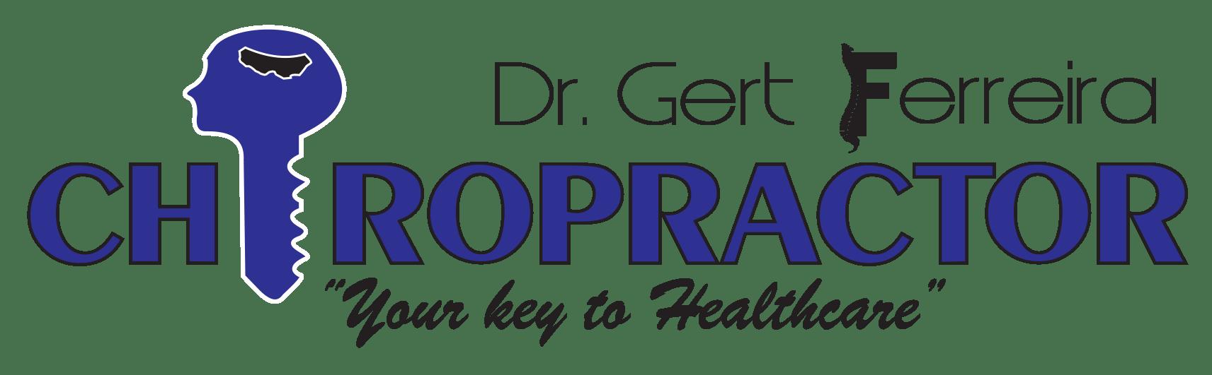 Pretoria East Chiropractor