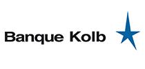 banque-kolb