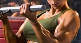What is the best Clenbuterol Dosage?