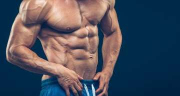 What are the best cutting steroids?