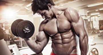 3 Best Legal Steroids For Fast Maximum Results
