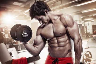 Testosterone 400 - Find out more about this amazing product!
