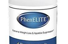 Phenelite Reviews: How It Works and Its Ingredients