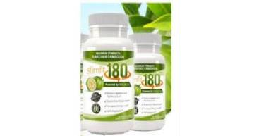 Slim Fit 180 – Best Nutrition Products Online that Gives Strength and Reenergizes Your Body