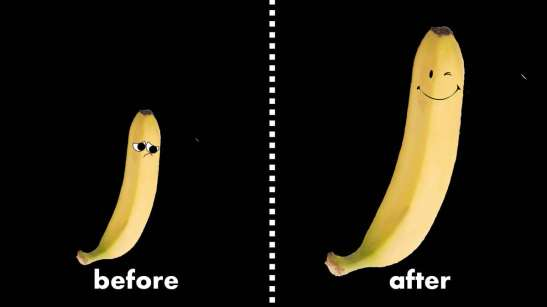 before-and-after