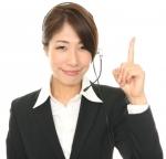 格安スマホでは通話料をどう節約するかがポイントになりますね
