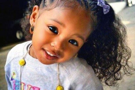 cute black babies hairstyles » 4K Pictures | 4K Pictures [Full HQ ...