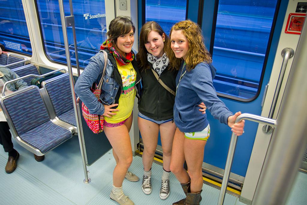 1024px-No_Pants_Subway_Ride_2011_Seattle