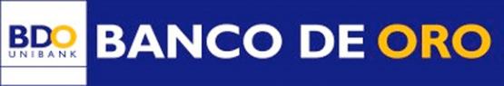 BDO Unibank Inc.