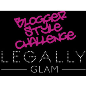 Legally Glam stylechallenge