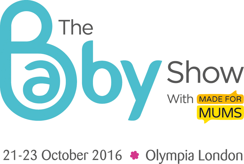 Win 2X Pairs of Tickets to The Baby Show – Olympia – London!