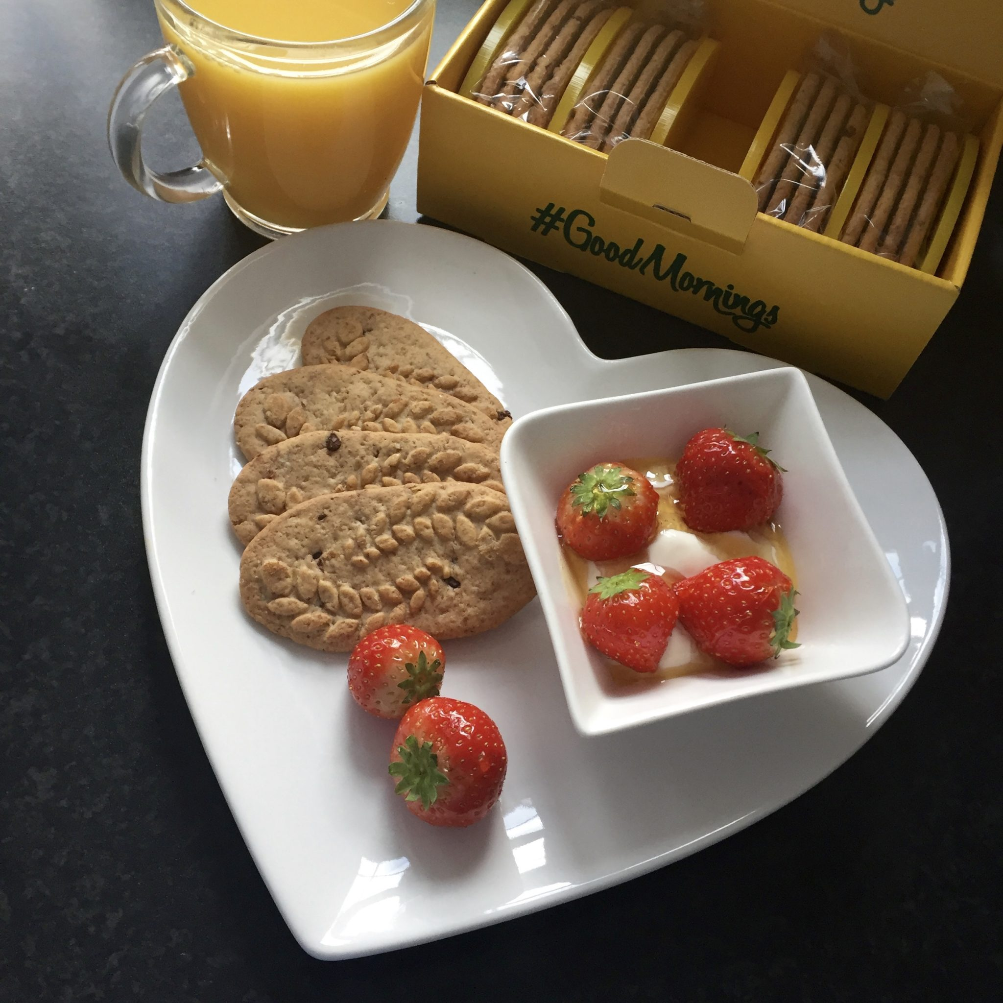 belVita breakfast biscuits review - Pretty Big Butterflies