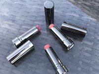 No Lipstick Lipstick - Perricone MD - Pretty Big Butterflies