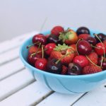 Healthy Foods For Healthy Kids: Ideas For A Healthier Diet