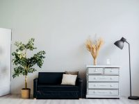 Why you need to know about these timeless interior design themes