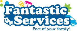 FANTASTIC SERVICES CLEANING REVIEW
