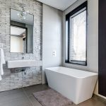 4 Simple Tips on Bathroom Styling