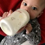 Nuby Natural Touch Feeding Bottles – 100% Recommended