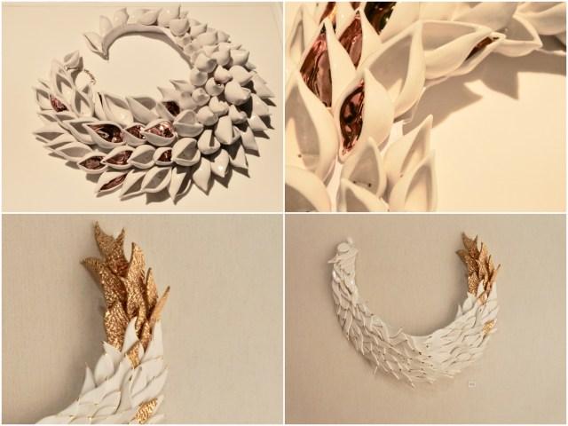 collage-sieraad-art-fair7