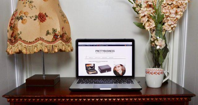 Gastblogs, presentaties en meer