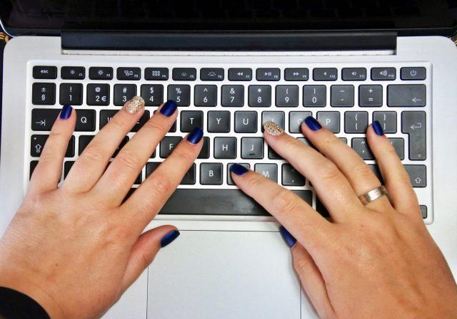Wat ik heb geleerd van 9 maanden fulltime bloggen
