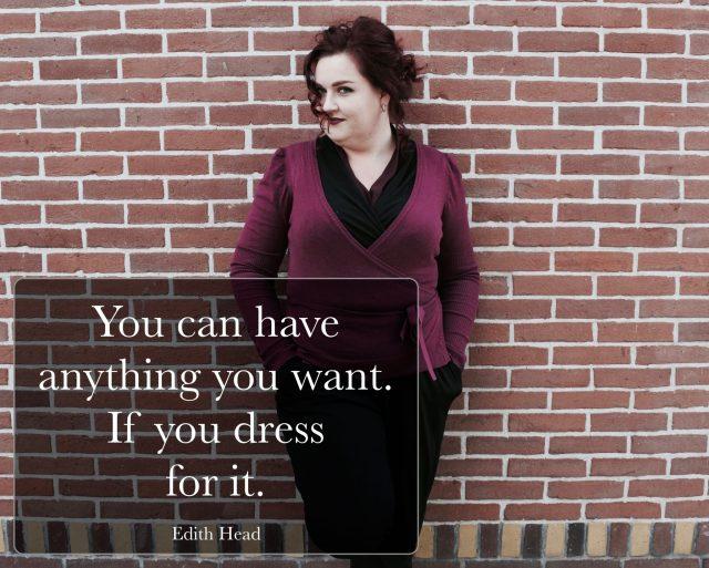 3 inspirerende quotes voor een zakelijke uitstraling