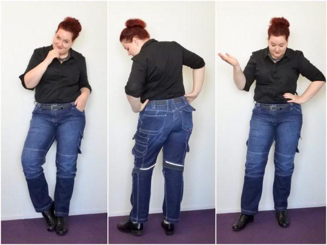 REMOKey vertelt hoe duurzaam je kleding écht is