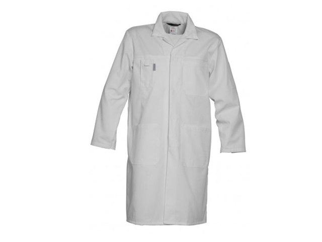 7 manieren om een laboratoriumjas te dragen