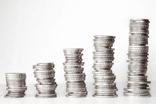 Hoeveel invloed heeft lichaamslengte op je salaris?