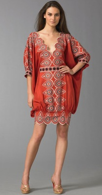 max-zaria-embroidered-cocoon-dress.jpg