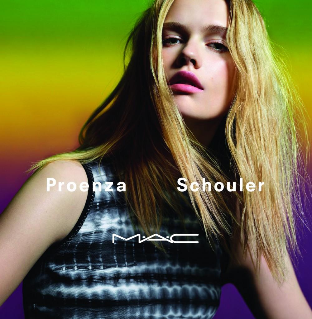 https://i1.wp.com/prettyconnected.com/wp-content/uploads/2013/10/MAC-Proenza-Schouler-Visual-FINAL-1001x1024.jpeg