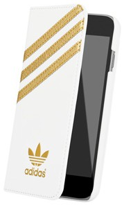 sev-february-freebies-blowout-2015-adidas-originals-iphone-6-case-mdn