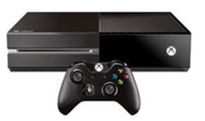 sev-february-freebies-blowout-2015-microsoft-xbox-one-mdn