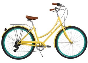 sev-february-freebies-blowout-2015-pure-city-cycles-bike-mdn