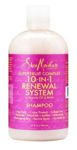 free-shea-moisture-coconut-hibiscus-curl-enhancing-smoothie-shampoo