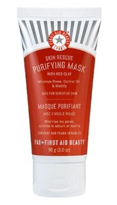 first-aid-beauty-skin-rescue-red-clay-mask