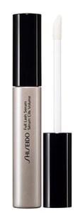 free-shiseido-full-lash-serum