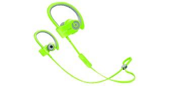 thumbnail_headphones