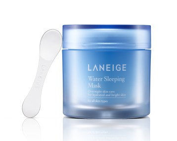 laneige-water-sleeping-mask-with-spatula.jpg